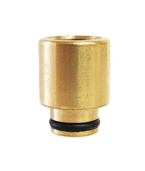 Wholesale ISM Inception Drip Tip