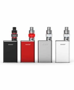 SMOK Micro One 150W TC Starter Kit
