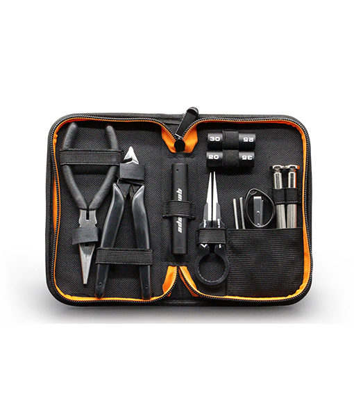 GeekVape Mini Tool Kit Essential Coil Building Tools