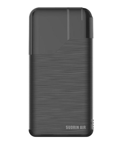 Suorin Air Gunmetal
