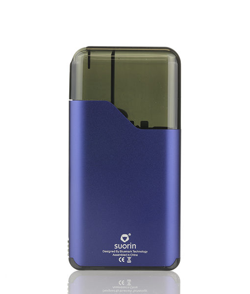 Suorin Air Kit Navy Blue