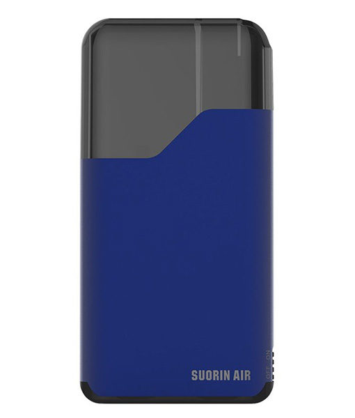 Suorin Air Navy Blue