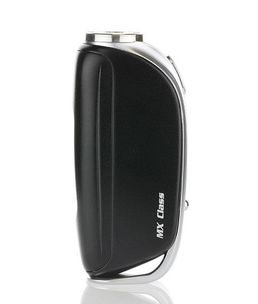 YiHi-SXmini MX Class Black Silver