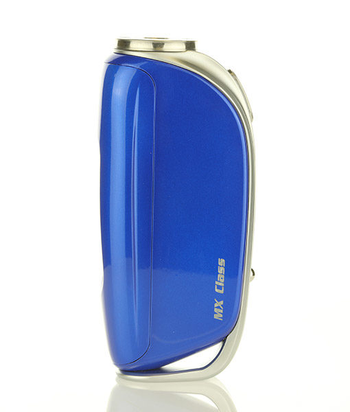YiHi-SXmini MX Class Blue