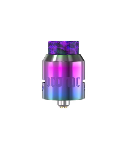 Vandy-Vape-Iconic-RDA-Rainbow