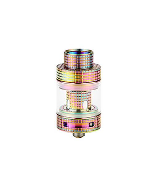 FreeMax-Fireluke-Mesh-Tank-Rainbow