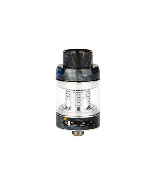 FreeMax-Fireluke-Mesh-Tank-Resin-Black
