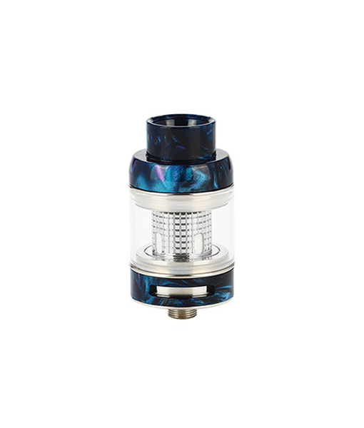 FreeMax-Fireluke-Mesh-Tank-Resin-Blue