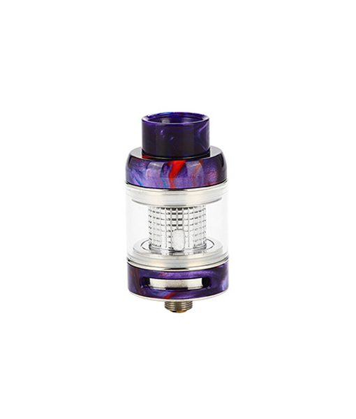 FreeMax-Fireluke-Mesh-Tank-Resin-Purple