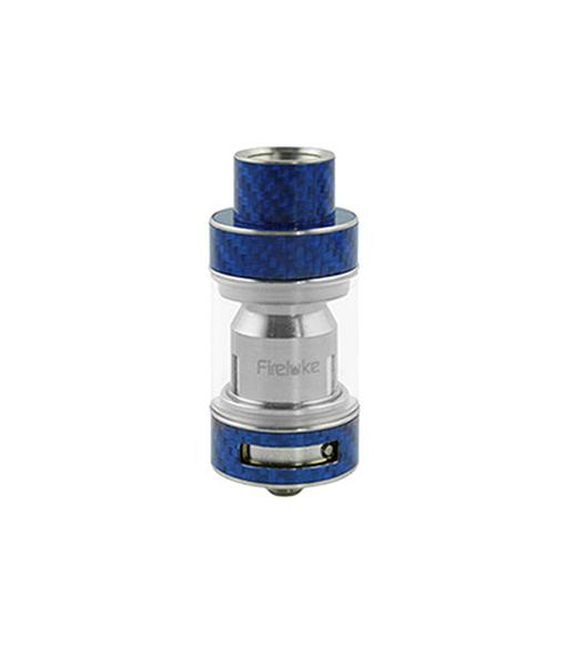 FreeMax-Fireluke-Pro-Tank-CF-Blue