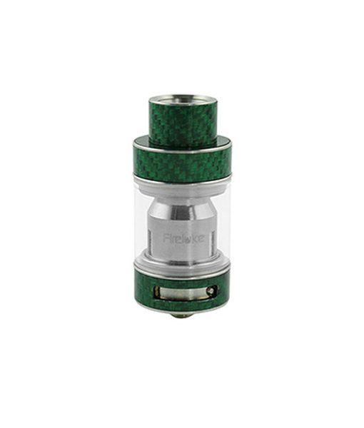 FreeMax-Fireluke-Pro-Tank-CF-Green
