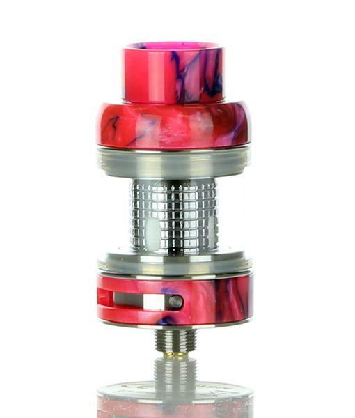 freemax-fireluke-mesh-pink