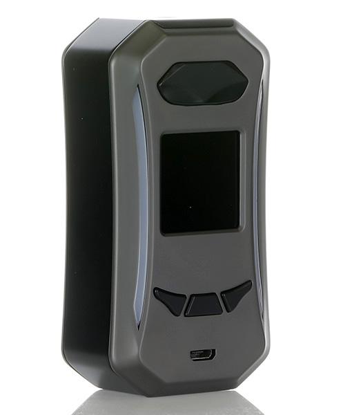 ipv-trantor-mod-gunmetal