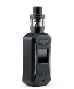 Pioneer4You iPV Trantor Kit Black