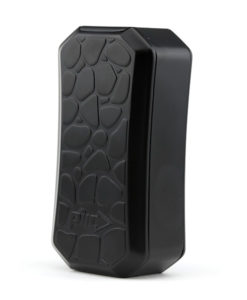 Pioneer4You iPV Trantor Mod Black