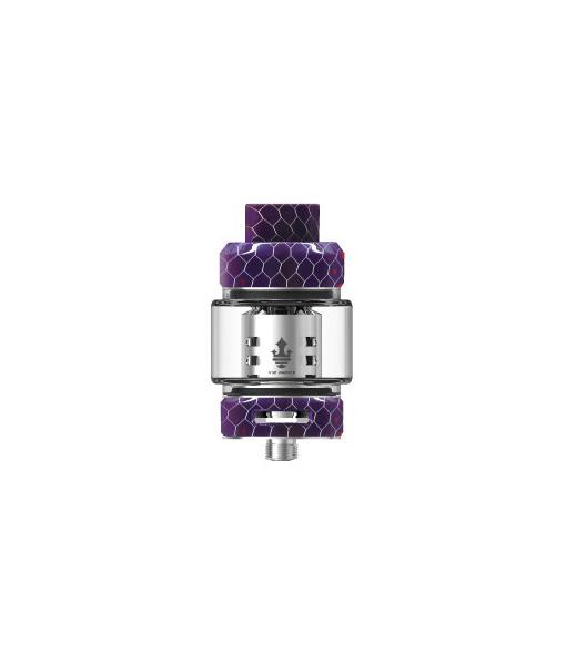 smok-resa-prince-tank-purple
