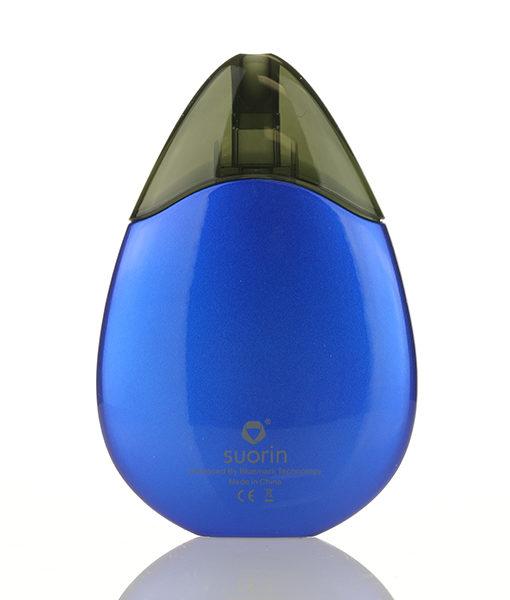 Suorin Drop Kit Diamond Blue