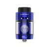 Geekvape-Zeus-Dual-RTA-Blue-100x100