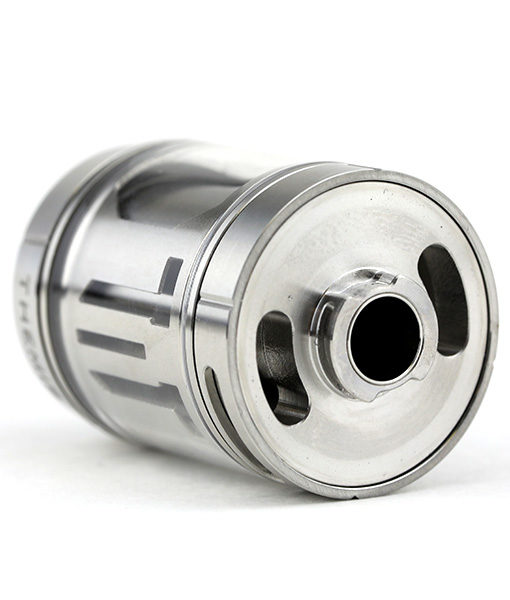 Digiflavor Themis RTA Stainless Steel