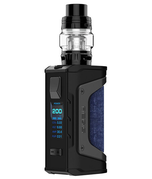 Geekvape Aegis Legend Kit Jeans