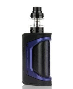 GeekVape Aegis Legend Kit Navy Blue Trim