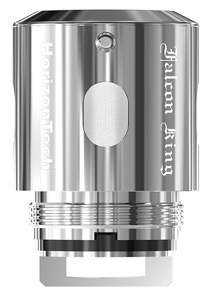 Horizon Falcon King M-Dual Coil