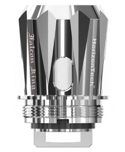 Horizon Falcon King M1+ Coil