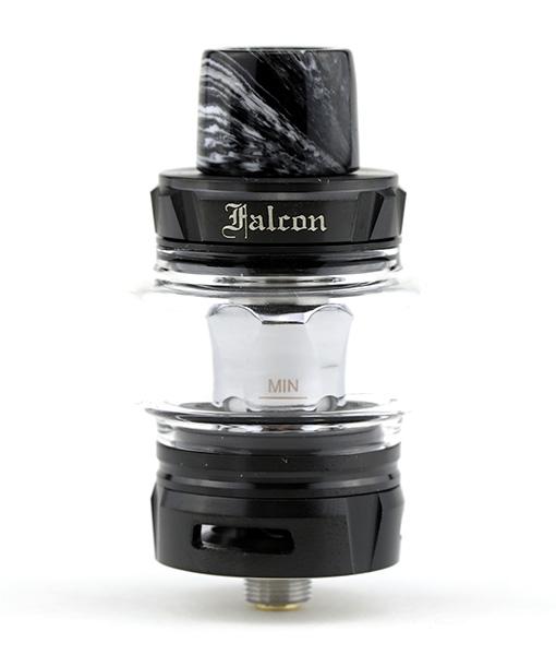 Horizon Tech Falcon Tank Black