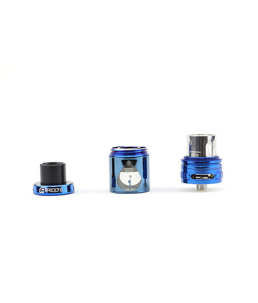 Horizon Arco 2 Tank Blue