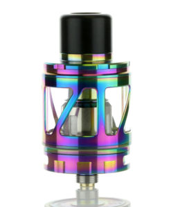 Pioneer4You iPV LXV4 Tank Rainbow
