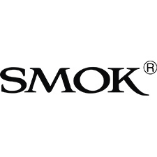Image result for smok logo kmg