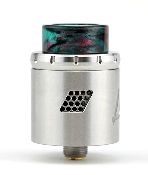 Vandy Vape LIT RDA Stainless Steel