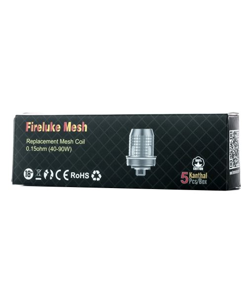 FreeMax_Fireluke_Mesh_Replacement_Coils_5-Pack-510x600