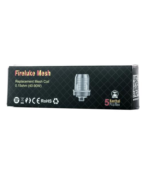 FreeMax_Fireluke_Mesh_Replacement_Coils_5-Pack
