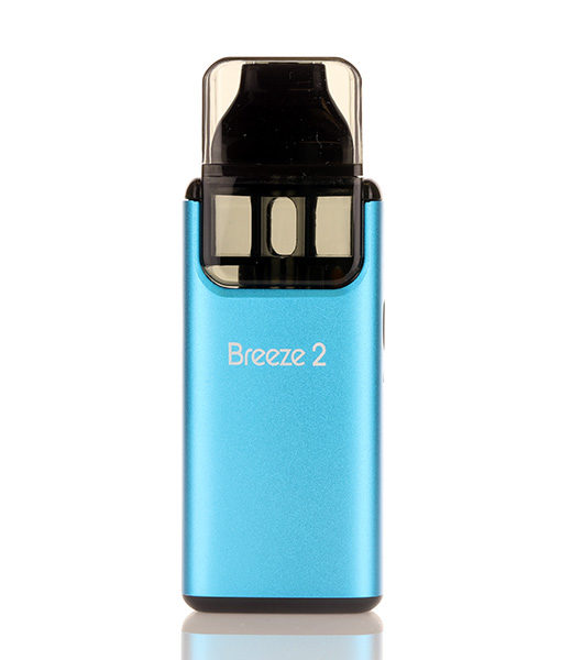 Aspire Breeze 2 Kit Blue