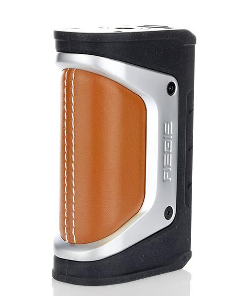 Geekvape Aegis Legend Mod Black and Orange