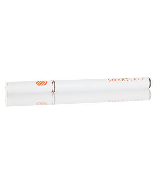 Smart Vape Xen Vaporizer 50mg