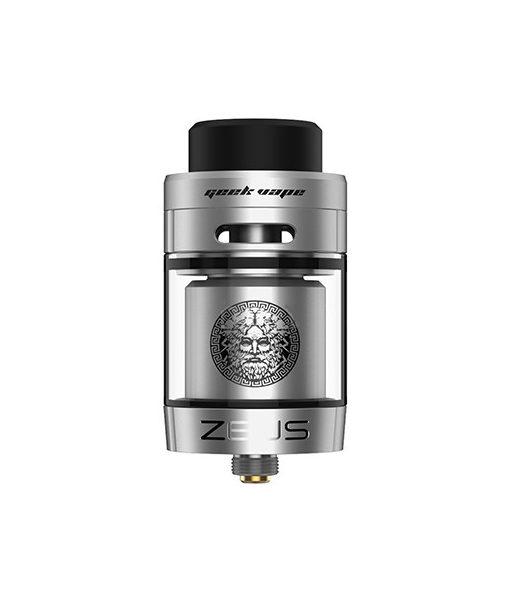 Geekvape-Zeus-Dual-RTA-Stainless-Steel-510x600