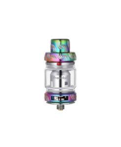 Freemax Mesh Pro Tank Metal Rainbow