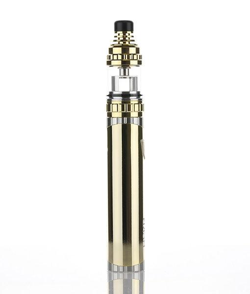 Vandy Vape BSKR MTL Kit Gold