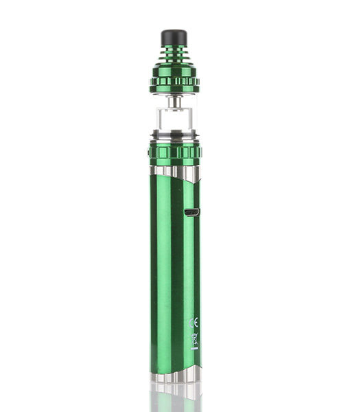 Vandy Vape BSKR MTL Kit Green
