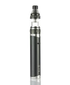 Vandy Vape BSKR MTL Kit Gunmetal