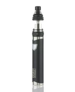 Vandy Vape BSKR MTL Kit Matte Black