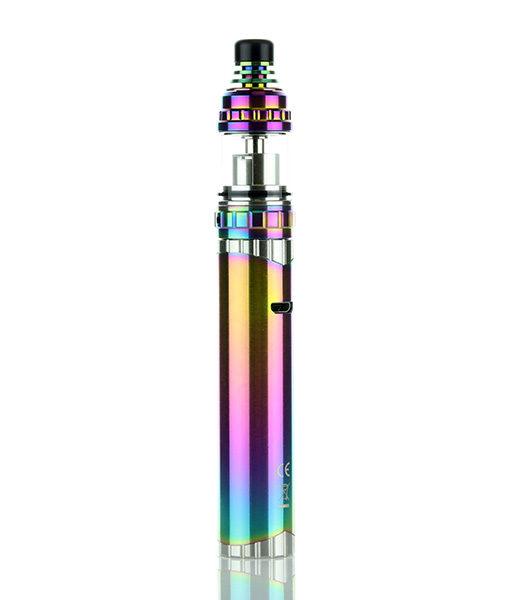 Vandy Vape BSKR MTL Kit Rainbow