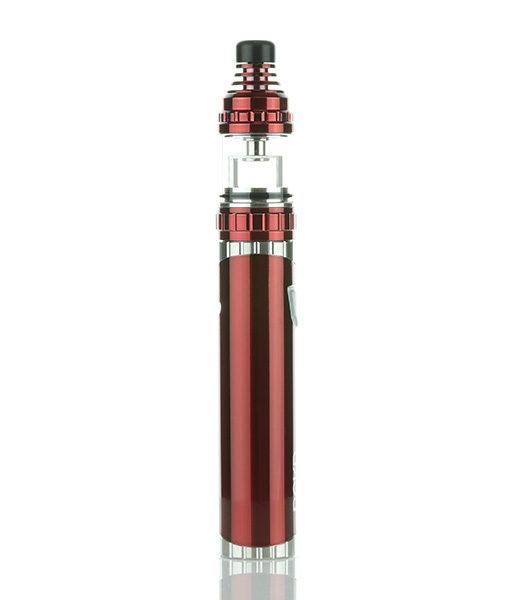 Vandy Vape BSKR MTL Kit Red