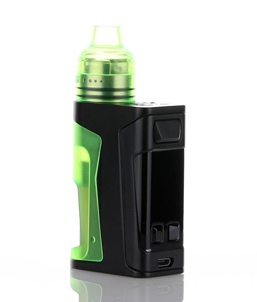 Wholesale Vandy Vape Simple EX Squonk Kit | KMG Imports