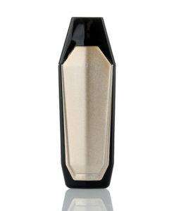 iPV ReFi Pod System Champagne