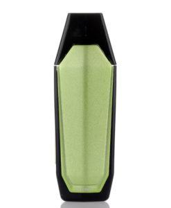 iPV ReFi Pod System Green
