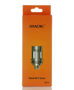 SMOK Stick M17 Coil 5 Pack