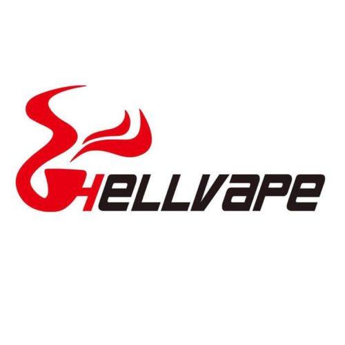 Wholesale Vaping Supply - Bulk Vape Supplies - KMG Imports